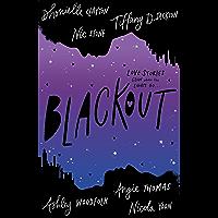Blackout: The irresistible blockbuster YA romance of summer 2021 (English Edition)