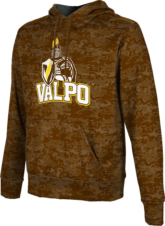 Digital ProSphere Valparaiso University Boys Hoodie Sweatshirt