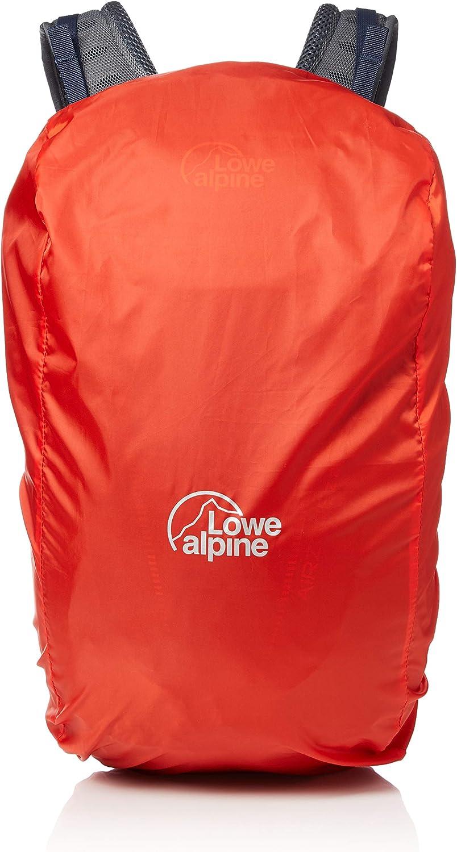 Lowe Alpine LA AZONE Z 20