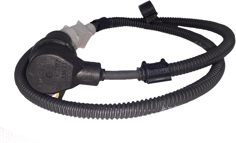 Bosch 0 261 210 177 Impulsgeber Kurbelwelle Auto