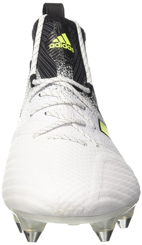 Adidas Herren Ace 17.1 Sg Fußballschuhe B072JHYDK2    c02906