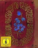 Mary und die Blume der Hexen [Blu-ray] [Limited Edition]
