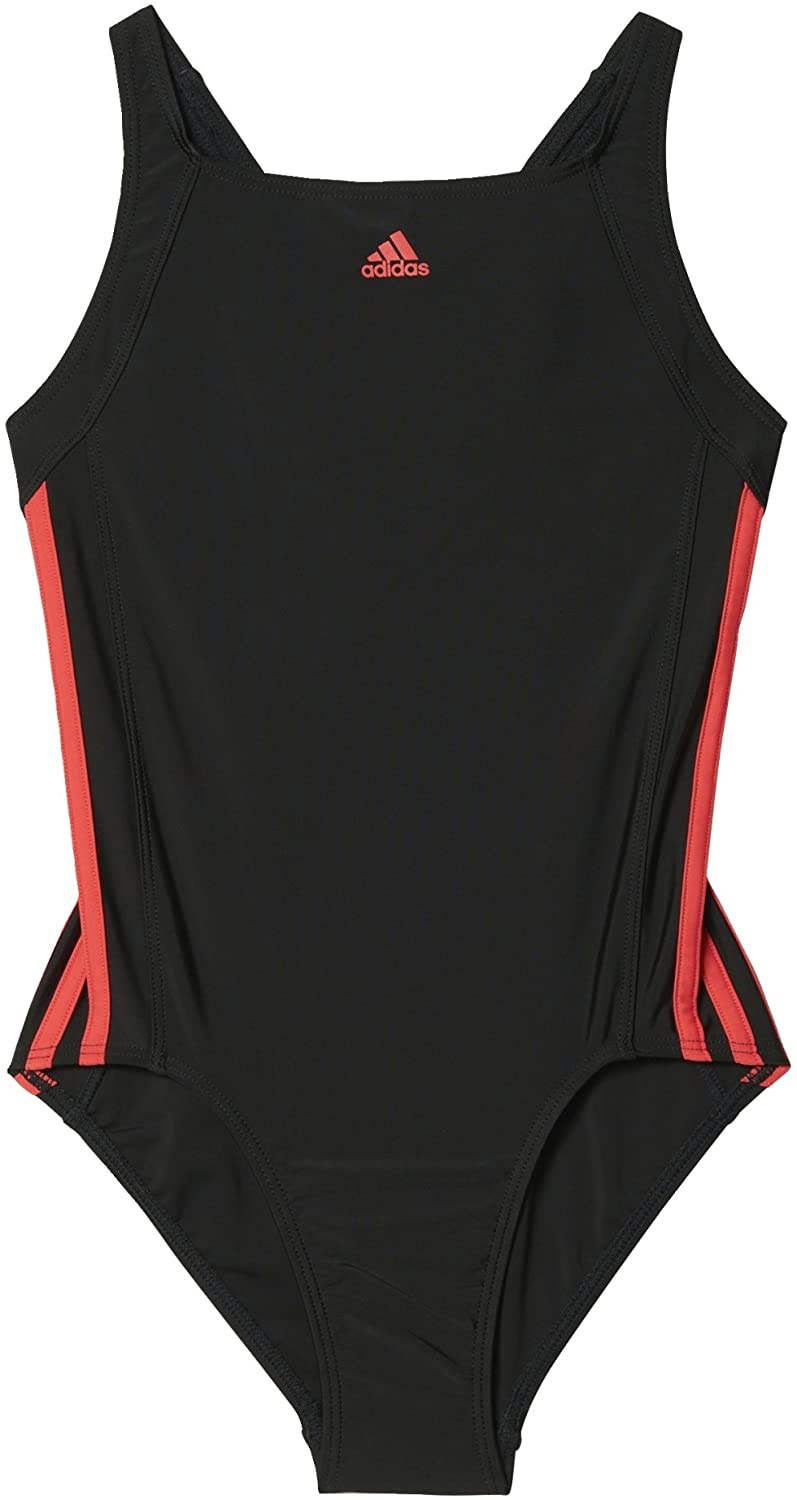 adidas, Infinitex Essence Core 3-stripes, bikini voor ...