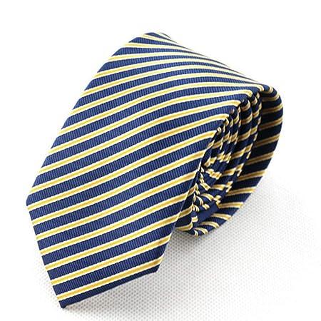LG GL Patrón de Corbata de los Hombres Corbata de Flecha Corbata ...