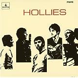ホリーズ(紙ジャケット&SHM-CD)