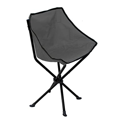 Amazon.com: Silla de viaje Company Wombat silla: Sports ...