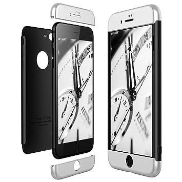 luckydeer carcasa iphone