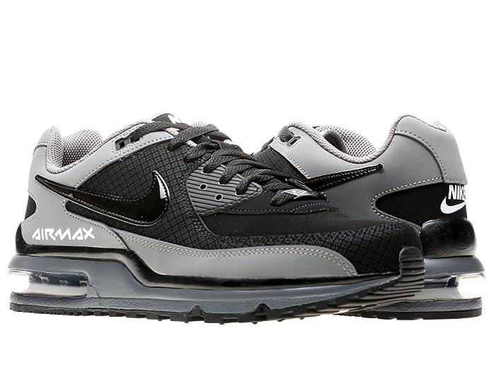 Amazon.com | Nike Air Max Wright Mens Running Shoes 317551-022