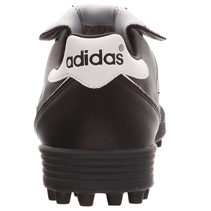 sports shoes 39cfd 4e87a adidas Kaiser 5 Team, Unisex-Adult Football Boots  Amazon.co.uk  Sports    Outdoors