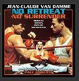 No Retreat, No Surrender - Original Motion Picture Soundtrack
