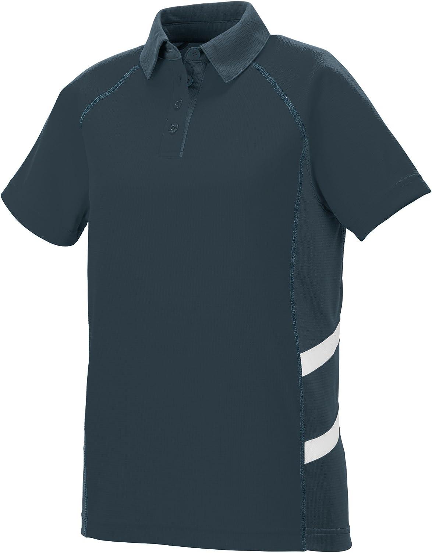 Augusta Sportswear Womens 5027