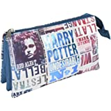 Manualidades/Escolares HARRY POTTER: Amazon.es: Equipaje