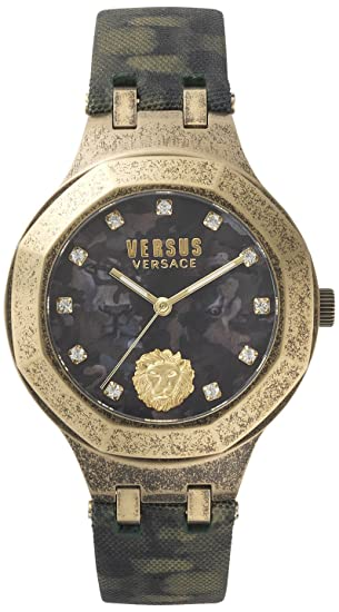 Reloj Versus by Versace - Mujer VSP350217