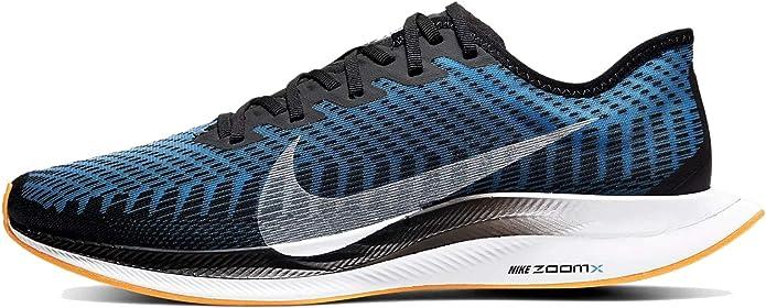 Nike Zoom Pegasus Turbo 2 Zapatillas para correr para hombre