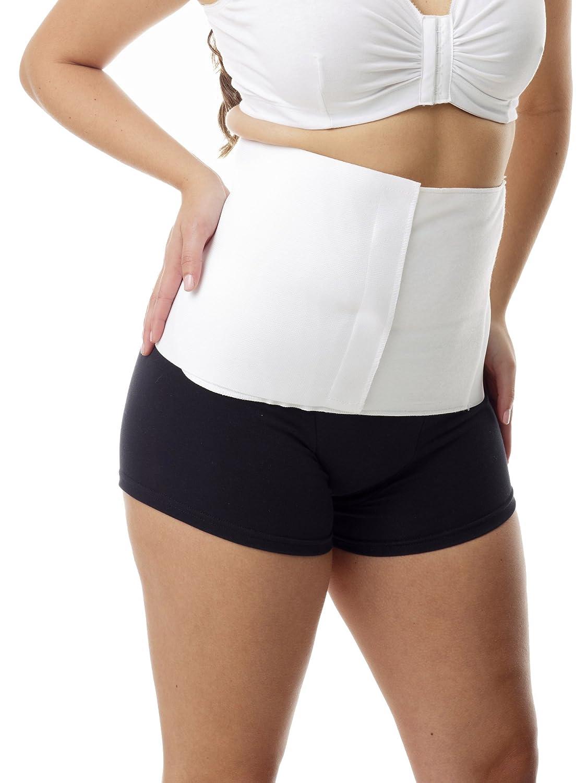 underworks post delivery belt maternity belt belly band at