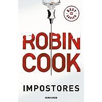 Impostores (Best Seller)