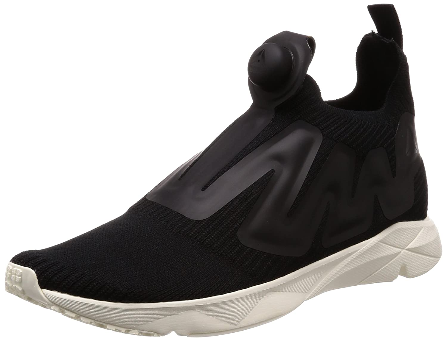 2bb4a37d932bf Reebok Pump Supreme Style Trainers