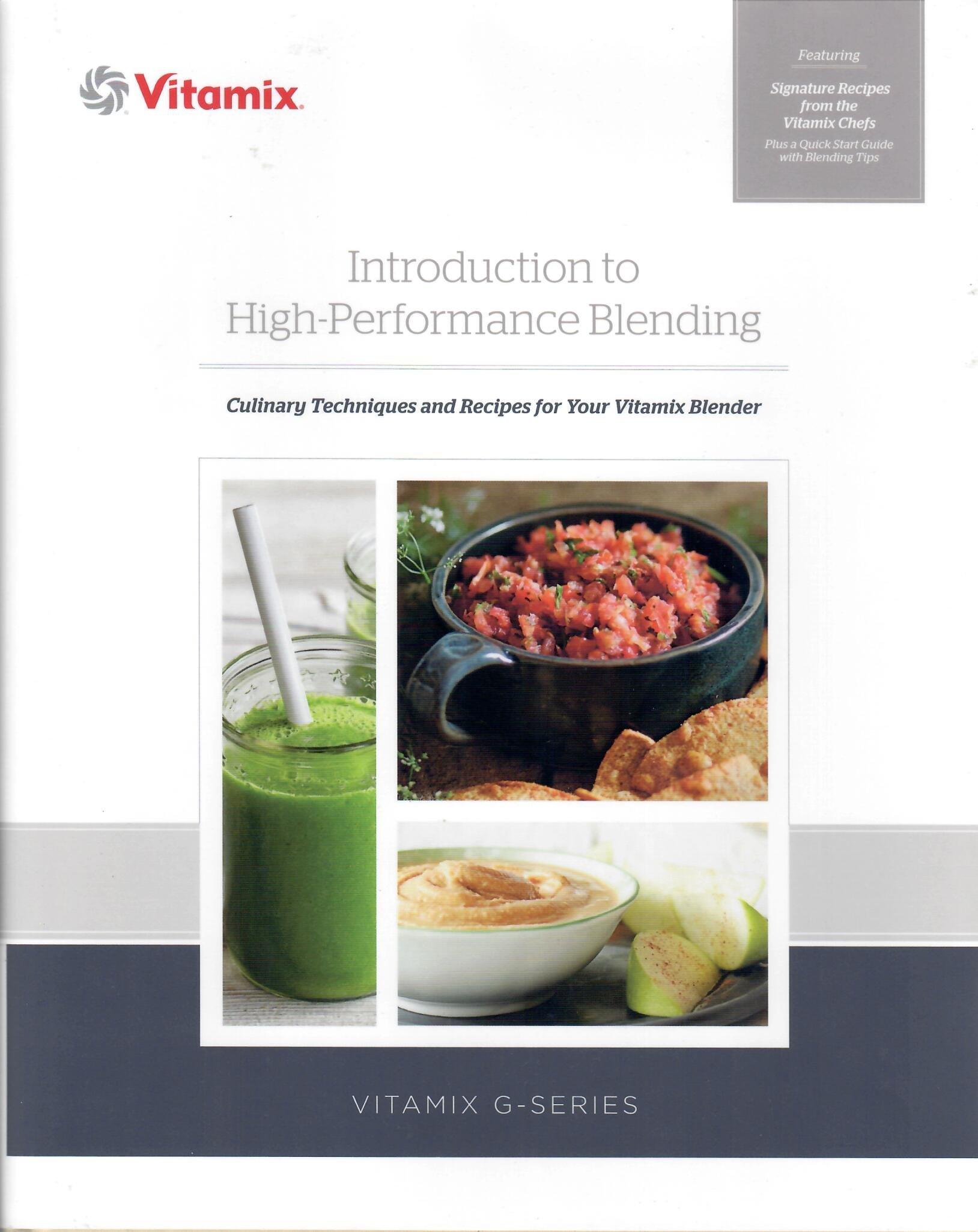 Raw Food Recipe Books Amazon