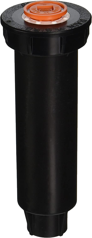 Rainbird 1804 Body Spray Head Sprinkler with Less Nozzle 4