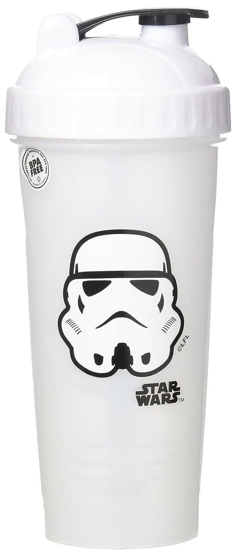 PerfectShaker Star Wars Shaker Cup, Darth Vader, 28 Fl. Oz. SETAF PSK1010/101