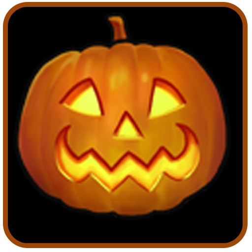 Halloween Spin]()