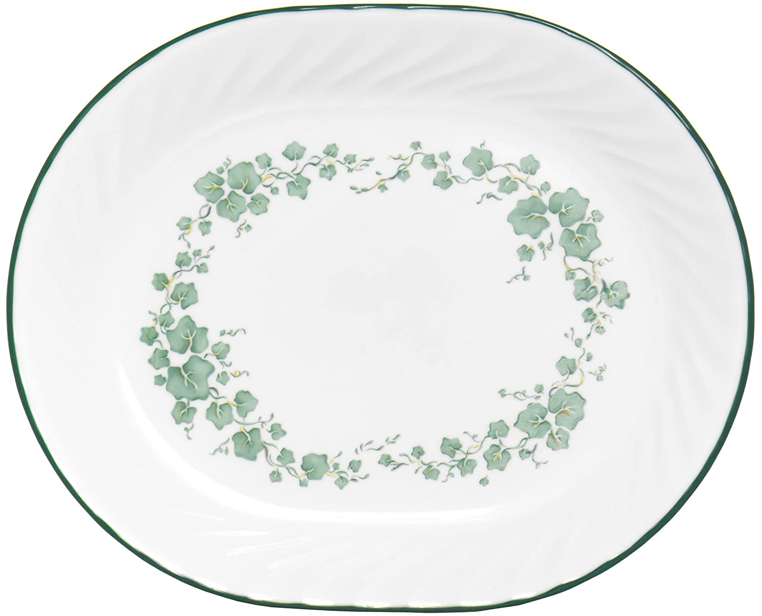Corelle Patterns 2016 Simple Inspiration Design