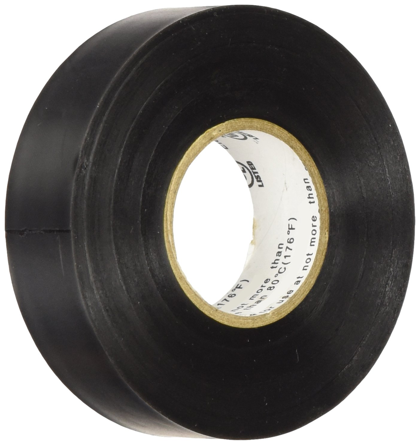 K-Tool International KTI (KTI-73510) Electrical Tape