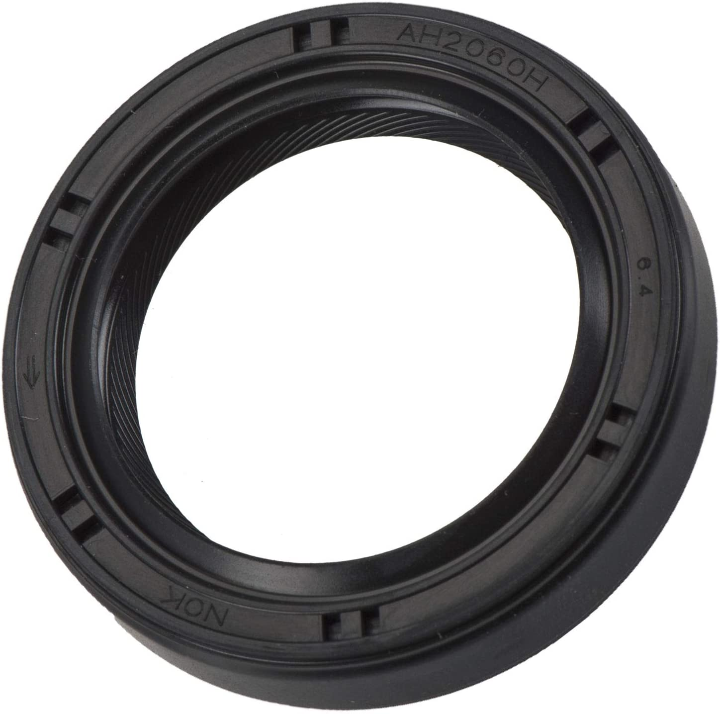 Genuine New 1994-2018 Subаru Transfer Case Output Shaft Oil Seal 35x50x11 806735210