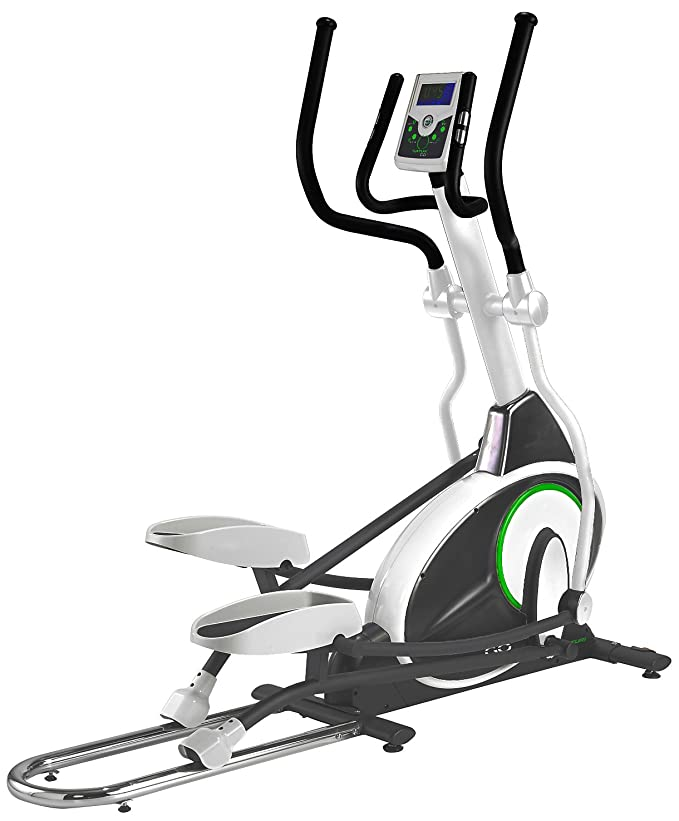 Tunturi Go Cross F 30 Elliptical Cross Trainer
