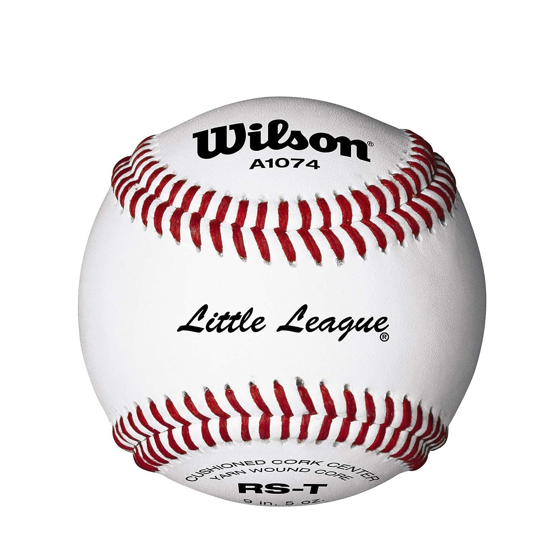 Wilson Little League Baseball Kit II