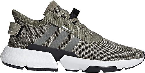 adidas POD S3.1 Schuhe