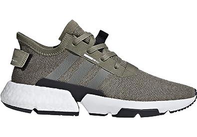 adidas Originals Sneaker POD-S3.1 B37369 Khaki
