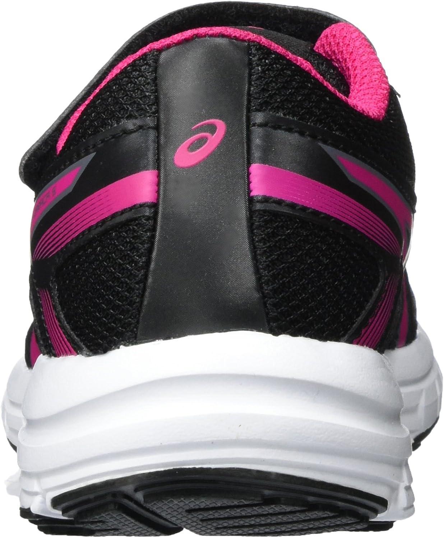 Zapatillas de Entrenamiento Unisex beb/é Asics Gel-Zaraca 5 PS