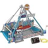 Faller 140420 The Fun-Ship Ride HO Scale Building Kit