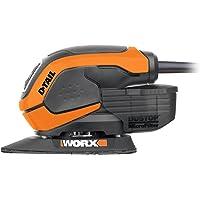 Worx WX648 Multilijadora, 65 W, 230 V