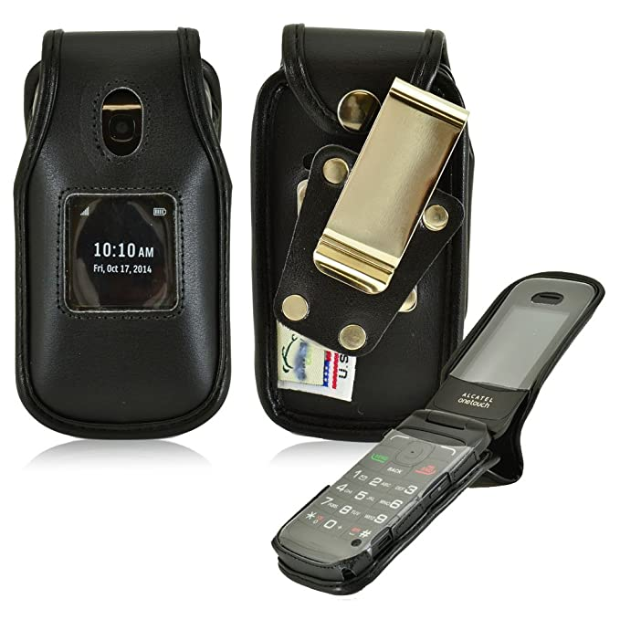 www mobile fling com