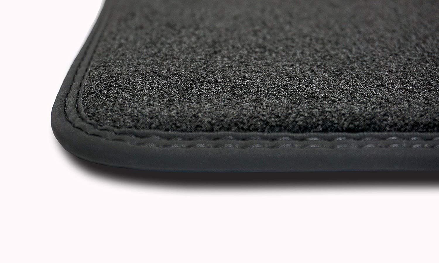 Just Carpets Tapis de Coffre Volvo XC60