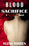 Blood Sacrifice (Bloodlines Book 5)