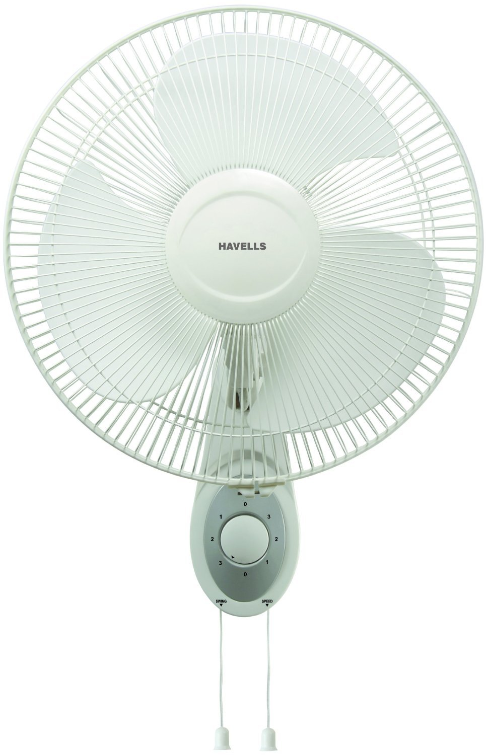 Awesome how to install wall fan ideas everything you need to know buy havells swing fhwswstivr12300mm wall fan off white online at asfbconference2016 Image collections