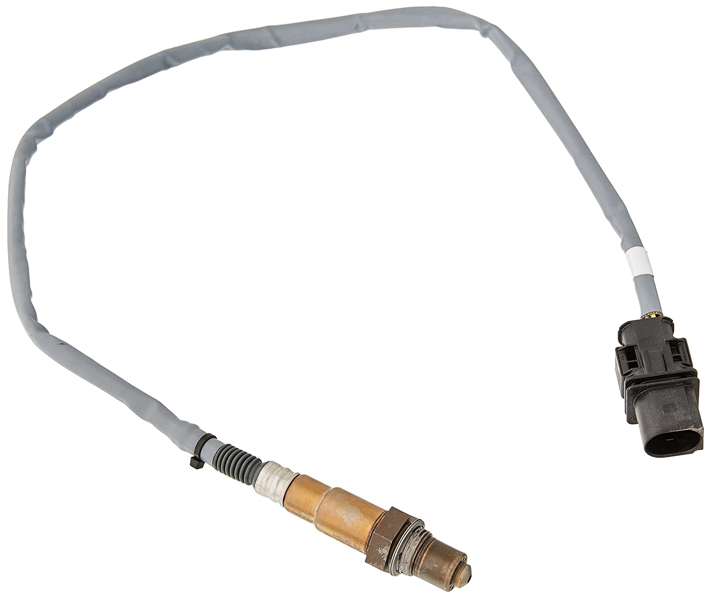Well Auto Air Fuel Ratio Sensor Upstream 02-03 ES300 Rear 03-04 4Runner 4.0L Right 02-06 Camry 3.0L Rear 05-09 Outback 06-07 B9 Tribeca 3.0L 08-09 Tribeca 3.6L 08-09 Legacy 3.0L