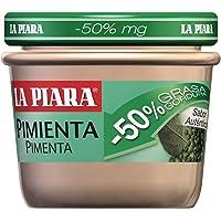 Piara Pate Pimienta - 100 g