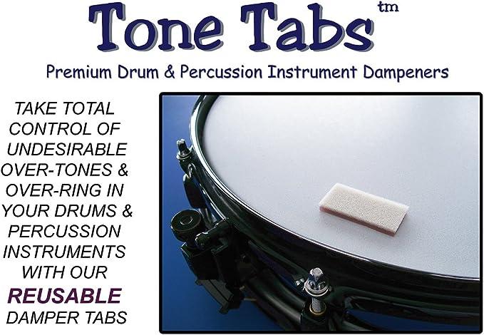 Folk & World Hand Drums Home & Garden futurepost.co.nz SM SunniMix ...