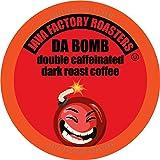 Java Da Bomb