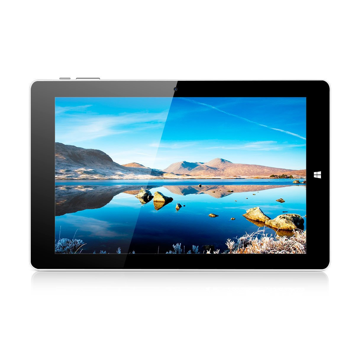 Chuwi Hi Pro GB Tablet PC de  Windows  Android