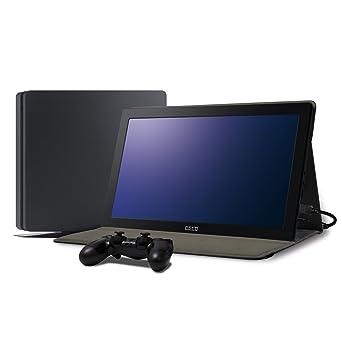 Hori - Monitor Gaming HD (PS4)