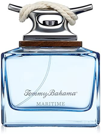 Tommy Bahama Maritime Men Cologne