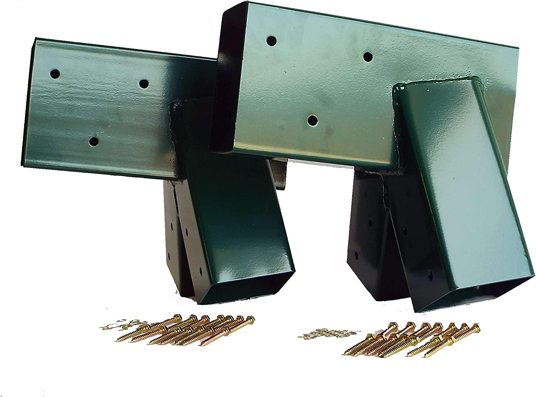WOODS EQUIPMENT 33622 Replacement Belt