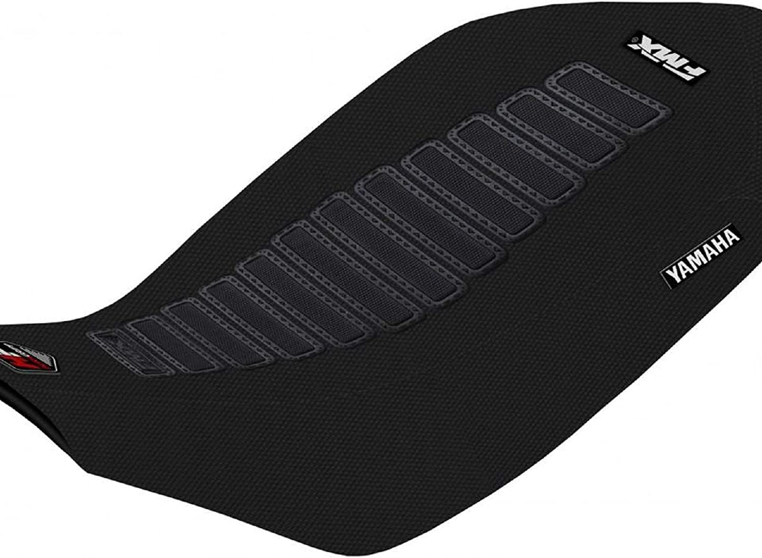SEAT COVER ULTRA GRIP For YAMAHA yfm700 RAPTOR700  EXCELLENT QUALITY