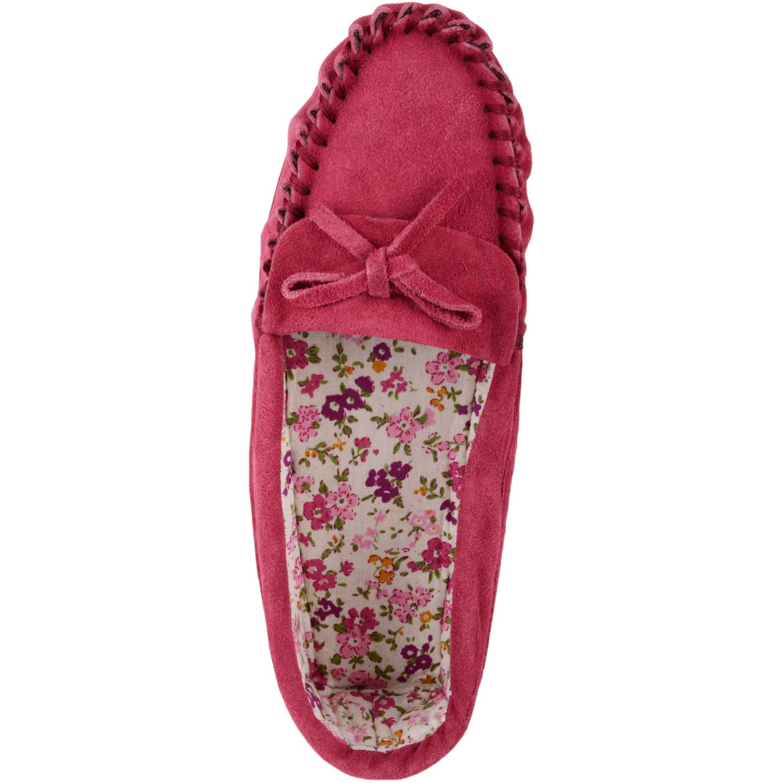 f5c34d71aeb5c Estar Y Mujer Amazon Ante Zapatillas Snugrugs Por es De Casa Complementos  Zapatos Para PwEZqEFn