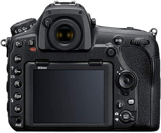 Nikon D850 product image 9